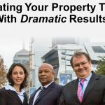 Accelerating Your Property Transfer - With Dramatic Results.