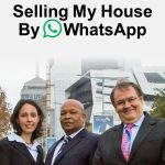 Selling My House By WhatsApp